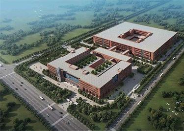 北京北方微电子